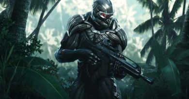 CRYSIS REMASTERED WALLPAPER 1 scaled 728x409 600x347